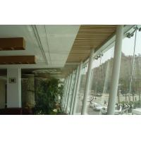 Wholesale Weather-resistant PVC Wall Panel Series , Safe To Use For Years from china suppliers