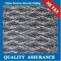 Wholesale china good shell lace fabric;hot sale lace fabric plus material,New style wedding lace fabric from china suppliers