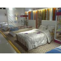 Wholesale Feather Down Bedding Set from china suppliers