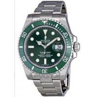 Wholesale rolex oyster perpetual datejust submariner price from china suppliers