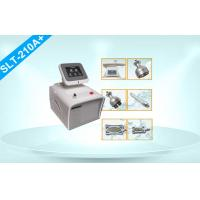 Wholesale Cool Shape Fat Freeze Cryolipolysis Slimming Machine With Cavitation / RF / Lipo Laser from china suppliers