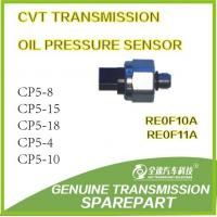 Wholesale RE0F10A/JF011E/CVT2 Spare Parts Oil Pressure Sensor Original From Japan from china suppliers