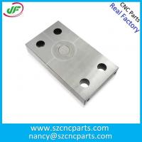 Wholesale Automatic Plastic Injection Moulding, Plastic Mould from china suppliers