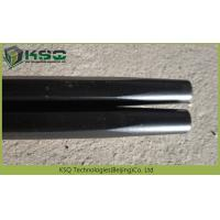 Wholesale 600mm 800mm 1200mm 1600mm Taper Drill Rod - 7  11 12 Degree from china suppliers