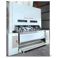 Wholesale Saw Type Ginning Machine from china suppliers