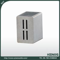 Wholesale custom precision metal mold fixtures precision mold parts from china suppliers