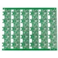 Wholesale Double side PCB from china suppliers