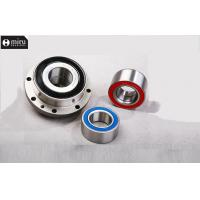 Wholesale Durable Sealed Gcr15 Automotive Wheel Bearings 1G 2G 3G  , Nissan Wheel Bearing from china suppliers