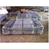 Wholesale CM03 Mining Black Steel Wire Crimped Wire Mesh from china suppliers
