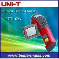 Wholesale Infrared Thermal Imager UTI160A from china suppliers