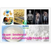 Wholesale Anti Estrogen CAS 171596-29-5 Sex Steroid Hormones , Cialis Tadalafil Oral Anabolic Steroids from china suppliers