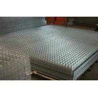 "Wholesale 1/2"" X 1/2"" Square hole welded wire mesh from china suppliers"