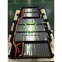 Wholesale EV Battery Pack Lithium Polymer battery IP66 Protection Level Fast Charging Rohs from china suppliers