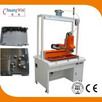 Wholesale Automatic screw insertion robot with PLC controller and high precision from china suppliers