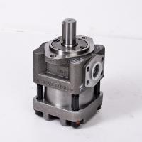 Wholesale Sumitomo QT52-63 Hydraulic Gear Pump With High Running Wear Resistance from china suppliers