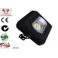 Wholesale COB 60W High Brightness Led Tunnel Lights / Lamp Energy Saving from china suppliers