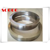 W.Nr. 2.4819 Hastelloy C276 Seat Retaining Ring ASTM Standard Corrosion for sale
