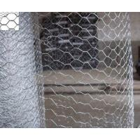 Wholesale Galvanized iron Hexagonal wire netting  for chicken, poultry wire netting from china suppliers