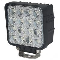 Wholesale Brand new LED blue sprayer work light for irrigation 10 - 60VDC 48W  heavy duty work light from china suppliers