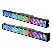 Wholesale IP65 648pcs 5mm Led Wall Washers 60w RoHS Multiple Color Mixing from china suppliers
