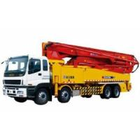Wholesale HB52 Concrete Pump from china suppliers
