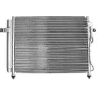 Wholesale 97606-1C300  97606-1C100 Car Hyundai AC Condenser from china suppliers