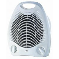 Wholesale ELECTIRC HEATER FAN HEATER NSB-200-C 2 heat setting:1000W/2000W from china suppliers