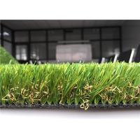 Wholesale Professional Multipurpose Olive Green Outdoor Artificial Grass For Dogs from china suppliers