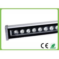 Wholesale Vertical Plant Seedling Led Grow Light Bar 660nm 12000k With 60 Degree Beam Angle from china suppliers