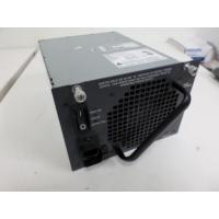 Wholesale 715 Watt Cisco 3850 Power Supply PWR-C1-715WAC from china suppliers