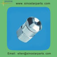 Wholesale Stainless steel Hollow Cone Nozzles from china suppliers