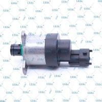 Wholesale bosch 0928 400 705 original measure unit 0928400705 and chemical measuring instruments 0 928 400 705 from china suppliers