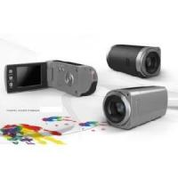 Quality HD Digital Video Camera, USD29.90, MOQ. 5k for sale
