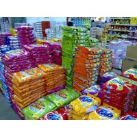Wholesale saba quality  detergent powder from china suppliers