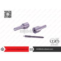 Wholesale Common Rail Nozzles DLLA 150P 835 For CAMC / HINO P11C/325PS from china suppliers