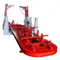 Buy cheap China truck frame machine/car bench with good quality and competitive price from wholesalers