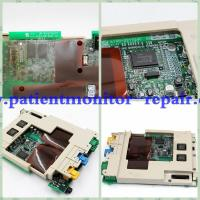 Wholesale BSM-2301K BSM-2301C BSM-2301A NIHON KOHDEN patient monitor parameter board UR-3612 from china suppliers
