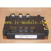Wholesale mitsubishi igbt module( PM200RSD060) from china suppliers