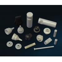 Wholesale ceramic part ceramic component ceramic accessories from china suppliers