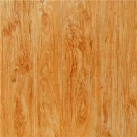 Wholesale 600x600 wood vein floor porcelain tiles PY-T60406 from china suppliers