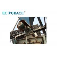 Wholesale Baghouse Dust Collector Dust Collection Equipment for Mining Area from china suppliers