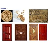 Wholesale combination woodworking CNC machines from china suppliers