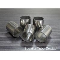 Wholesale TP304L Stainless Steel Seamless Tubing , ASTM A269 Industrial Stainless Steel Pipe from china suppliers