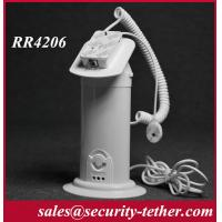 Wholesale RR4206 from china suppliers