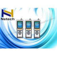 Wholesale Handheld Portable Ozone Detector 0 - 5PPM / Ozone Generator Meter / Ozone Meter from china suppliers
