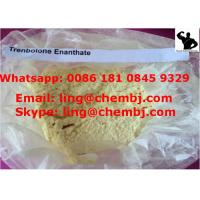 Wholesale 200 mg/ml Trenbolone Enanthate Injectable Tren Enanthate 200 CAS 472-61-546 Tren Enan from china suppliers