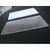 Wholesale PS/HIPS Sheet/Board with 0.2 to 6.0mm Thickness from china suppliers