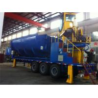 Wholesale Simple Maintenance High Reliability PLC Control Hydraulic Drive Portable Baler from china suppliers