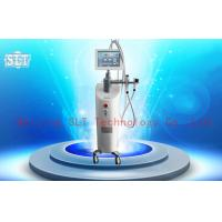 Wholesale Thermage Fractional Radio Frequency RF Beauty Machine For Skin Lift / crow's feet removal from china suppliers