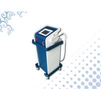 Wholesale 1064nm Hair Removal & Wrinkle Removal E - Light IPL RF Laser Machine 420 - 1200nm from china suppliers
